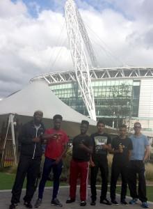 Team-@-Wembley-Aug-2015