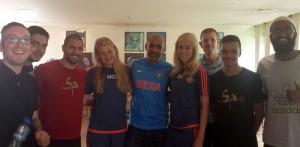 Team-with-Sunderlund-Womens-FC