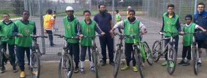 LOK-cycling2
