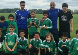 U10s-Star-Players-with-team